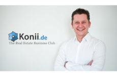 Konii.de