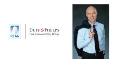 REAG - Duff & Phelps
