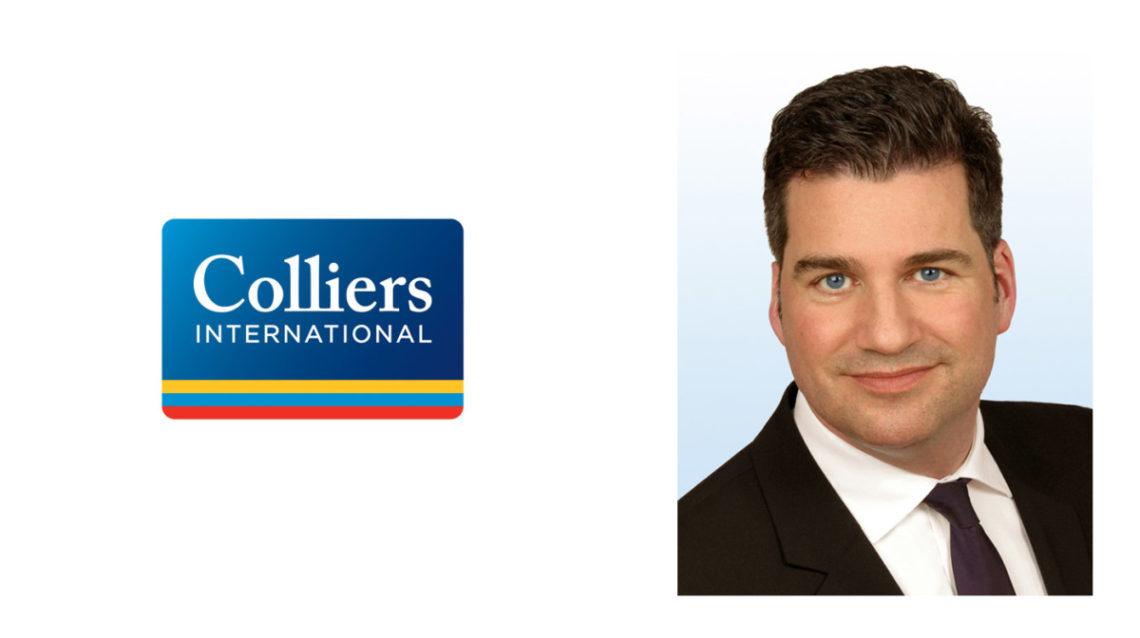 Colliers Deutschland